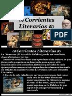 07_Corrientes_Literarias._Fernando_S._Arellano