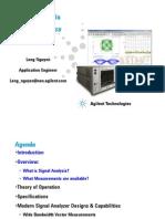 Spectrum Analysis Basics_RFD
