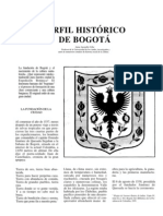 Perfil historico de Bogotá_Jaime Jaramillo Uribe
