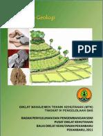 6. tanah geologi