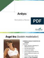 Ardyss Catalogo Virtual
