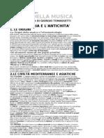 Storia Della Musica Giorgio Tom Asset Ti