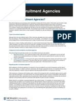 Handout_General_how to Use Recruitment Agencies-1