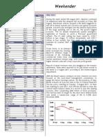 Weekender - GEI Industrial Systems - 05-08-11%2Epdf