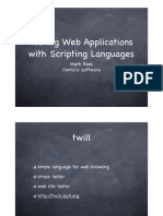 testing-web-apps