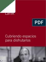 MATERIAL DE CONSTRUCCION PYMES españolas exportadoras