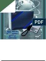 NEAX2000_Dterm_i_and_IP_UG