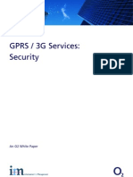 Gprs 3g Security