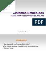 sistemas-embebidos1