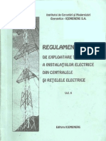 PE_118_-_Regulament_General_de_Manevrare_in_Instalatii_Electrice