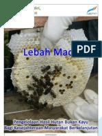 IGA 5_Modul Lebah Madu