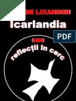 Icarlandia sau reflecții în cerc