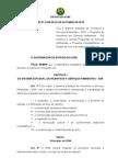 2.308 - SISA - SISTEMA      SERVIÇOS AMBIENTAIS - 2210.doc