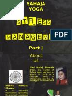 SYStressMgt. Part1 v1.1