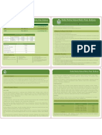 DPS Forms & Rules