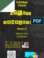 SYStressMgt. Part2 v1.1