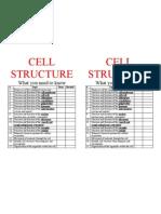 wyntkcellstructre12-1