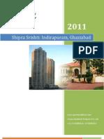 Shipra Srishti