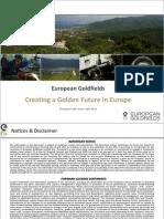 EuropeanGoldfields Apr 2011 Upload2