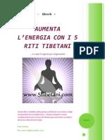 sistema5Tibetani