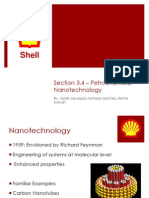 shellnano-strategy-1231407742362437-1