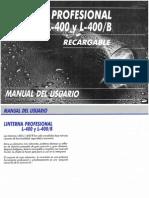 Linterna-Vama-L-400