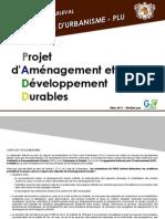 PLU Charleval_2.1_PADD
