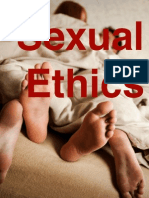 Sexual Ethics Toolkit