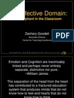 AffectiveDomain2009(2)