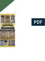 Porti si usi istorice - indrumar pentru proprietari