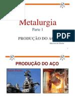 1-Metalurgia_EFI