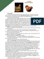 A GALINHA texto e Guião1