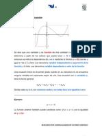 Definicion_de_funcion