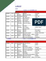 liga 2011-2012_1ªVuelta