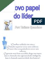 o-papel-do-novo-lder3216