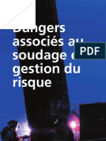 Danger Et Risque