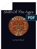 Shift of Ages