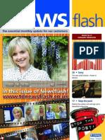 News Flash 0511
