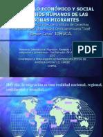 3._Migracion_y_Desarrollo._COPPAL_2003