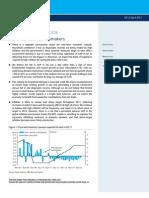 Barclays Economic Outlook.barclayscorporate.com%2Finperspective%2Fdownloads%2FBarcorp UK Econ Outlook Q1 11