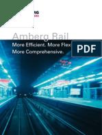 Amberg Rail en Lowres