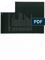 CSCS Booklet