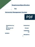 Gunjan Software