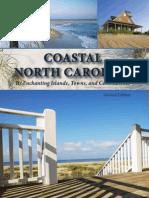 Coastal North Carolina 2nd ed