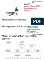 managementinformationsystem15-110316025755-phpapp02