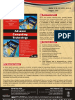 Advance Computing Technology