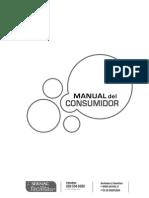 Manual Del or Bn
