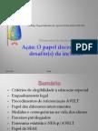 ação_desafiosdainclusão