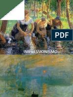 impressionismo_aula2_estetica_e_história_da_arte
