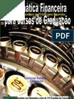 Apostila_MatematicaFinanceiraI